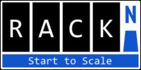 RackN_S2S