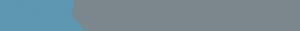 skv-logo_header