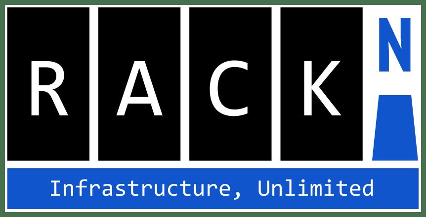 RackN Home