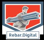 rebar-1