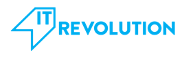 ITRevoluion